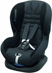 Maxi Cosi Priori SPS plus
