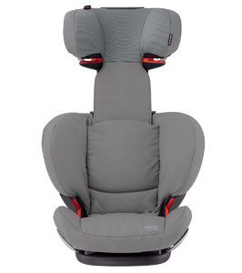 Comprar Bébé Confort Rodifix Air Protect barata