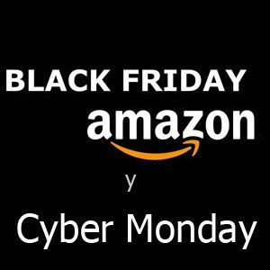 Sillas de coche ofertas black friday amazon 2018